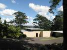 4 bed Detached house in Queensland, Eumundi
