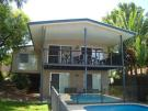 3 bedroom Detached house for sale in Queensland...