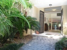 3 bedroom Detached home for sale in Queensland, Marcus Beach