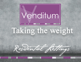 Get brand editions for Venditum Lettings, Salisbury