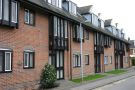 2 bedroom Flat to rent in 18 St Anns Place...