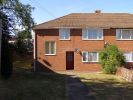 Flat in 5 Broadlands Close...