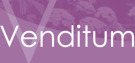 Venditum Lettings, Salisbury logo