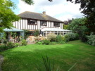 4 bed Detached home to rent in Adelaide Close, Soham...