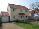 4 bed home to rent in Pintail Close...