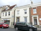 4 bed Terraced home to rent in Risbygate Street...