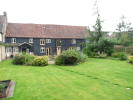 4 bed Barn Conversion in West Street, Isleham, CB7