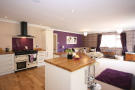 Bungalow for sale in Burn Estate, Huntington...