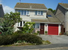 5 bed Detached home to rent in Warren Close, Wembury...