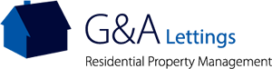 G & A Lettings, Bridgwaterbranch details