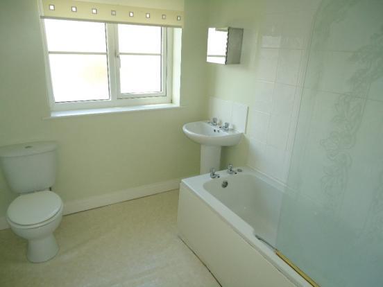 F.F Bathroom