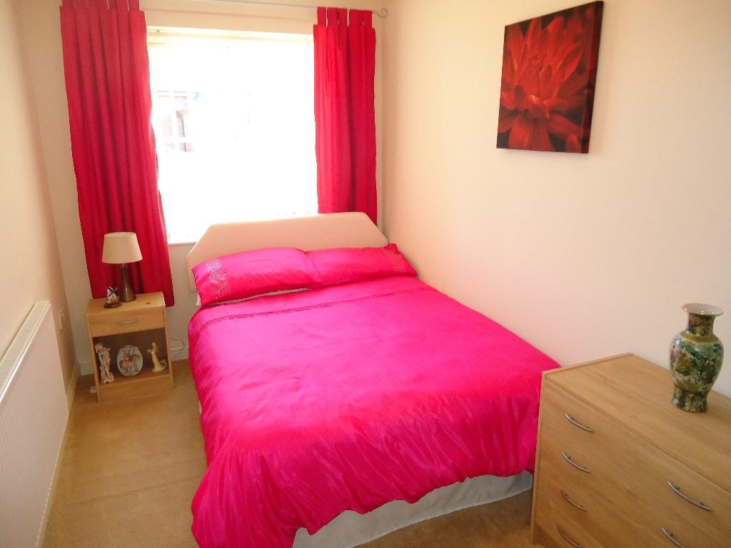 G.F Bedroom 2