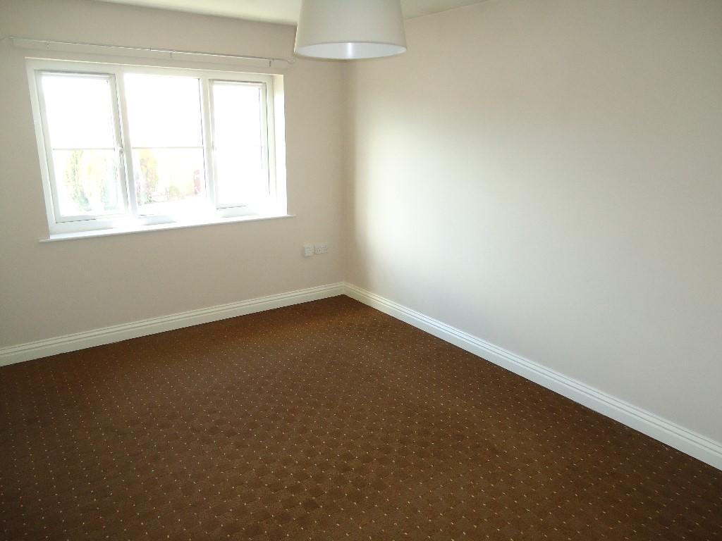 F.F Bedroom 1