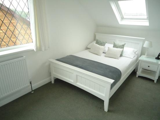 F.F Bedroom 3