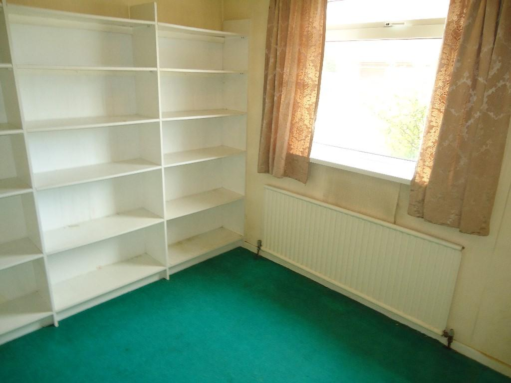 G.F Bedroom 3