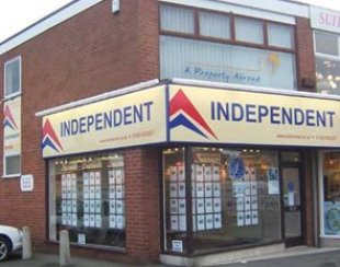 Independent Estate Agency, Thornton Cleveleysbranch details