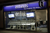 Enfields Property Services, Hythe