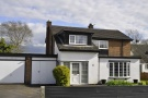 4 bedroom Detached house in Millcroft, Carlisle...