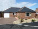 St Ninians Grove Detached Bungalow for sale