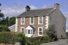 Country House in Red Dial, Wigton, Cumbria