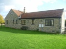 property for sale in Roddymoor, Crook, Co Durham