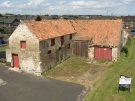 property for sale in Cotsford Grange Farm, Horden