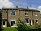 Country House for sale in Pockerly Buildings Farm...