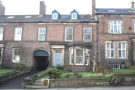 Town House for sale in Devonshire Terrace...