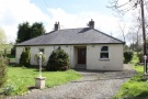 Detached Bungalow for sale in Kershopefoot...