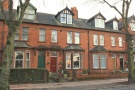 Town House for sale in Warwick Road, Carlisle