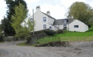 property for sale in Terregles, Dumfriess, Dumfriess & Galloway