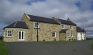 property for sale in Kyo Lane, Harperley, Co Durham