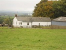 property for sale in Lockerbie