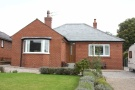 Detached Bungalow in Tree Road, Brampton