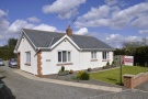 Detached Bungalow for sale in Canonbie, Dumfries