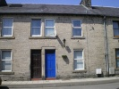 3 bedroom Terraced property for sale in Henry Street, Langholm...