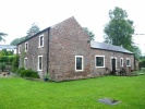 4 bed Detached property in Bankriggs, Waverbridge...