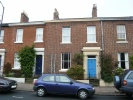 5 bedroom Town House in Chiswick Street, Carlisle