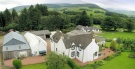 property for sale in Old Carlisle Road, Moffat, Dumfries & Galloway