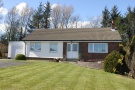 3 bedroom Detached Bungalow in Watchhill Park, Canonbie