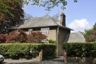 4 bed Detached house in St Aidans Road, Carlisle...