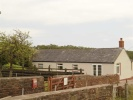 Detached Bungalow for sale in Kirtlebridge, Annan