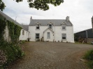 property for sale in Girvan, South Ayrshire