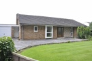 Brunstock Detached Bungalow for sale