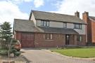 4 bedroom Detached property in Malor Park, Gretna
