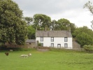 property for sale in Hallbankgate, Brampton, Cumbria