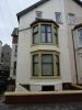 2 bed Ground Flat in Osborne Road, Blackpool