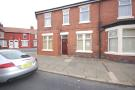 2 bed Flat to rent in Belmont Road, Fleetwood