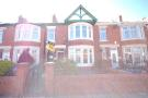 1 bedroom Flat to rent in Cornwall Avenue...