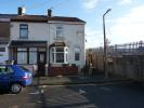 1 bedroom End of Terrace property in 1 Wall Street